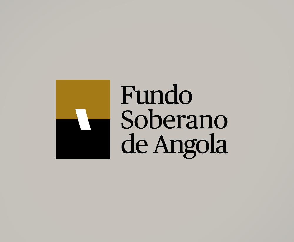 Angola: Fundo Soberano vai remover Quantum Global da gestão...